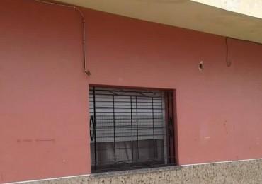 CASA SAN FRANCISCO SOLANO EXCELENTE CONSTRUCCIÓN AMPLIA